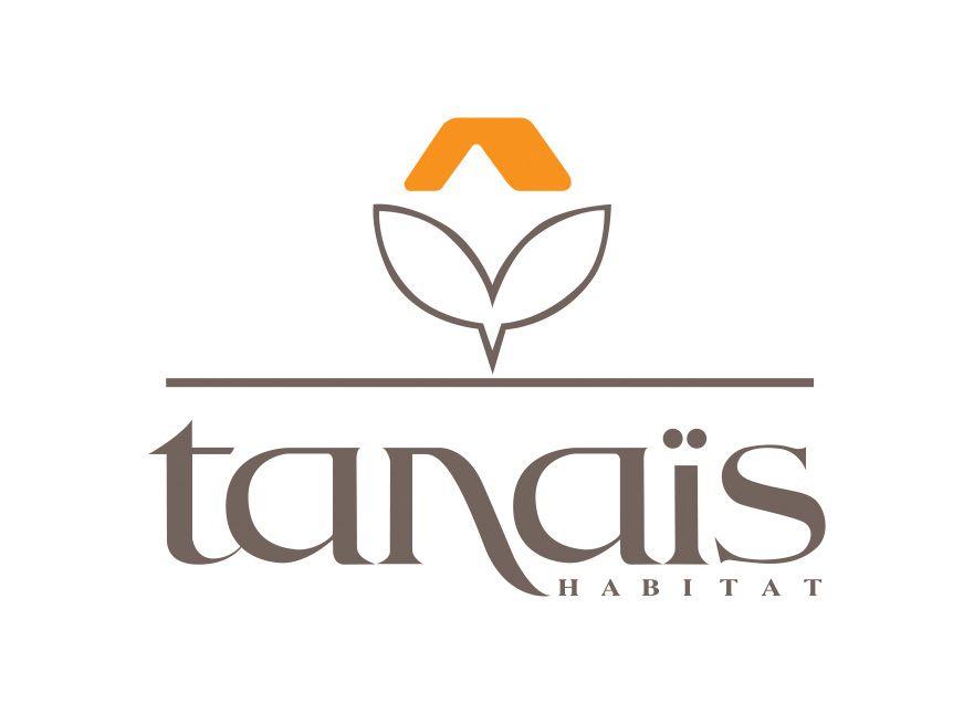 Logo TANAIS