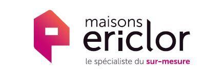 Logo ERICLOR