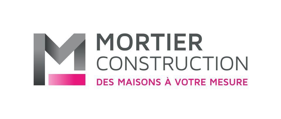 Logo MORTIER