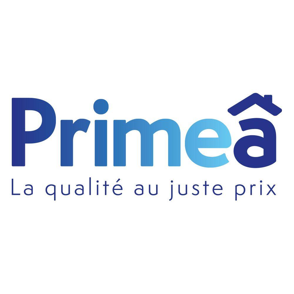 Logo primea